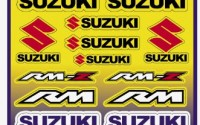 Factory-Effex-10-68430-Universal-Moto-Sticker-Kit-15.jpg