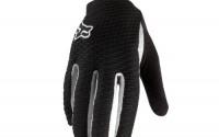 Fox-Head-Men-s-Attack-Glove-Black-White-Medium-9-26.jpg