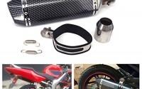 JFG-RACING-38-51-MM-Exhaust-Muffler-Silencer-Pipe-Slip-On-Dirt-Street-Bike-Motorcycle-Scooter-23.jpg