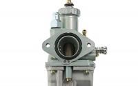 KKmoon-Carburetor-Carb-for-Yamaha-Moto-4-YFM225-1986-1988-7.jpg