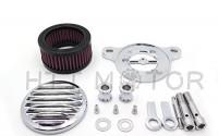 SMT-MOTO-Motorcycle-SMT-Chrome-Air-Cleaner-Intake-Filter-System-Kit-Groove-Engraved-For-Harley-Sportster-XL883-XL1200-1988-2004-2005-2006-2007-2008-2009-2010-2011-2012-2013-2014-2015-6.jpg