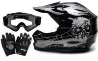 TMS-Youth-Kids-Black-Silver-Skull-Flame-Motocross-Helmet-Goggles-and-Gloves-Large-27.jpg