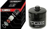 Vortex-Oil-Filter-for-Ducati-916-Monster-S4-Fogarty-2001-2002-33.jpg