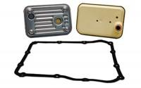 Wix-58966-Automatic-Transmission-Filter-Kit-Case-of-6-21.jpg
