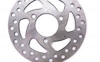 XLJOY-120mm-35mm-Mini-Dirt-Bike-Brake-Disc-Rotor-for-47cc-49cc-2-Stroke-Pocket-Mini-ATV-46.jpg