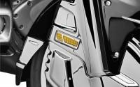01-05-HONDA-GL1800-Kuryakyn-LED-Front-Reflector-Conversion-12.jpg