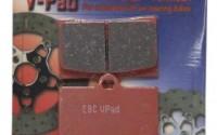 EBC-Brakes-FA57V-Semi-Sintered-Disc-Brake-Pad-43.jpg