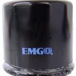Emgo-Spin-On-Oil-Filter-10-82240-Honda-GL-1500-1800-ST-1100-28.jpg