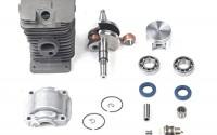 Engine-38MM-Cylinder-Piston-Crankshaft-For-Stihl-MS170-MS180-018-Chainsaw-4.jpg
