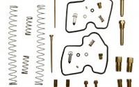 Factory-Spec-AT-07422-Carb-Repair-Kit-Kawasaki-Prairie-650-700-1.jpg
