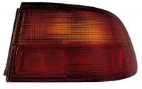 Genuine-Honda-Parts-33551-SR4-A01-Honda-Civic-Left-Tail-Lamp-41.jpg