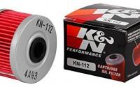 K-N-KN-112-Motorcycle-Powersports-High-Performance-Oil-Filter-3.jpg