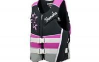 OEM-Women-s-Yamaha-Neoprene-2-Buckle-Life-Jacket-Vest-PFD-Pink-XX-Large-9.jpg