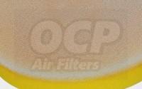 Orange-Cycle-Parts-Air-Filter-for-Kawasaki-KFX-700-V-Force-ATV-2004-2009-2.jpg