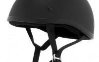 Skid-Lid-Helmets-Original-Solid-Helmet-Size-XL-Primary-Color-Black-Helmet-Category-Street-Distinct-Name-Flat-Black-Helmet-Type-Half-Helmets-Gender-Mens-Unisex-XF64-6634-0.jpg