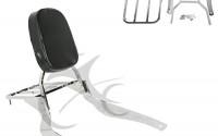 TCMT-Detachable-Sissy-Bar-Backrest-Luggage-Rack-For-Suzuki-Intruder-Volusia-VL800-2001-02-03-04-05-06-07-08-09-10-11-2012-Suzuki-Boulevard-M50-2005-2009-Boulevard-C50-2005-2011-19.jpg