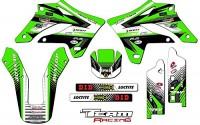 Team-Racing-Graphics-kit-for-2004-2007-Kawasaki-KLX-250-ANALOG-Base-kit-19.jpg