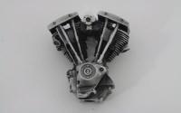 V-Twin-21-0953-Shovelhead-Motor-Shifter-Knob-10.jpg