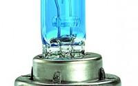 Vision-X-Lighting-VX-HH7-Superwhite-100-Watt-Hi-Low-Beam-H7-Bulb-Set-31.jpg