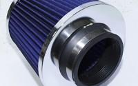 3-Cold-Air-Intake-Filter-Turbo-Application-Universal-Blue-29.jpg