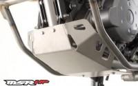 All-Years-Yamaha-TW200-Dirt-Bike-Skid-Plate-26.jpg