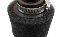 Black-Foam-38mm-Air-Filter-with-Chrome-Clamp-for-ATV-Dirt-Bike-Go-Kart-Monkey-Bike-34.jpg