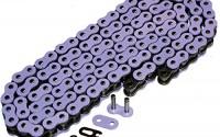 Caltric-O-RING-Purple-DRIVE-CHAIN-Fits-APRILIA-RSV1000R-RSV-1000R-Factory-1000R-2004-2009-36.jpg