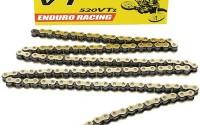 DID-520-VT2-Narrow-Enduro-Racing-X-Ring-Chain-520x120-for-Husqvarna-FE-350-S-2016-39.jpg