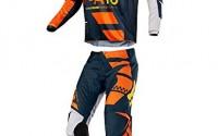 Fox-Racing-2018-Youth-180-Sayak-Combo-Jersey-Pants-ATV-UTV-MX-Offroad-Dirtbike-Motocross-Riding-Gear-Orange-25.jpg