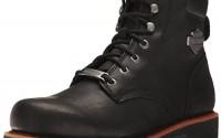 Harley-Davidson-Men-s-Vista-Ridge-Work-Boot-Black-8-5-M-US-9.jpg
