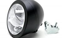 Krator-Motorcycle-Custom-Black-Headlight-Head-Light-For-Yamaha-Road-Star-Warrior-Midnight-XV-34.jpg