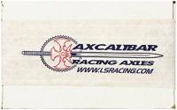 Lonestar-Racing-11-161-Billet-Aluminum-Bearing-Housing-for-Honda-250R-400EX-2.jpg