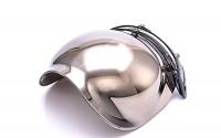 Motorcycle-Bubble-Helmet-Shield-3-Snap-Flip-Up-Face-Wind-Shield-Lens-Mirrored-by-MotorFansClub-40.jpg