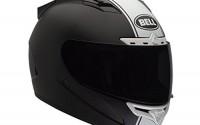 New-2016-Bell-Vortex-Motorcycle-Helmet-Rally-Matte-Black-Large-32.jpg