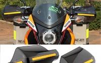 Pair-Motorcycle-Hand-Guards-7-8-22mm-Handlebar-Handguard-Handle-Protector-Bike-Brush-Wind-Guard-Black-16.jpg