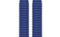 Polisport-Fork-Boots-Blue-for-Honda-XR250R-1986-2004-41.jpg
