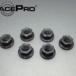 RacePro-Kawasaki-GPZ900R-1992-x6-Titanium-Rear-Sprocket-Nuts-Black-34.jpg