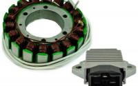 Stator-Voltage-Regulator-Rectifier-For-Honda-CBR-900-RR-1996-1997-1998-1999-CBR900RR-OEM-Repl-31600-MV4-010-31600-MV4-000-31120-MAS-004-41.jpg