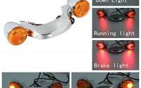 XMT-MOTO-Rear-Turn-Signal-Brake-Light-Bar-For-Harley-Street-Glide-Road-Glide-2010-2011-2012-2013-2014-2015-2016-2017-Replace-67800484-International-21.jpg