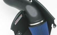 aFe-Power-Magnum-FORCE-54-10622-Dodge-Durango-Performance-Intake-System-Oiled-5-Layer-Filter-4.jpg