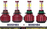 4PCS-9005-9006-LED-Headlight-Kit-Combo-Hi-Low-Beam-Bulb-6000K-White-24000LM-Total-Super-Bright-Headlamp-Replacement-2-Year-Warranty-7.jpg