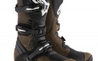 Alpinestars-Tech-T-Motocross-Boots-Brown-10-23.jpg