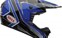 Bell-SX-1-Race-Blue-Motocross-Helmet-Small-47.jpg