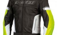 Dainese-Air-Frame-Tex-Textile-Jacket-Euro-52-US-42-Black-High-Rise-Fluorescent-Yellow-13.jpg