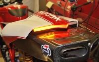 Ducati-999-Fender-Eliminator-Kit-New-Rage-Cycles-1.jpg