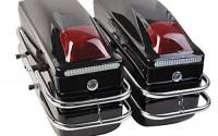 Goplus-Motorcycle-Cruiser-Hard-Trunk-Saddle-Bags-Trunk-Luggage-w-Lights-Mounted-Black-22.jpg