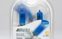 Nokya-H4-9003-Headlight-Bulbs-—-Arctic-White-7000K-100-90W-Stage-2-9.jpg