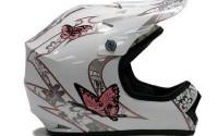 TMS-Youth-Kids-Pink-Butterfly-Dirtbike-Atv-Motocross-Helmet-Mx-Medium-10.jpg