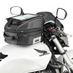 Givi-tank-bag-set-XS306-Tanklock-System-ring-bf15-BMW-F700GS-2013-10.jpg