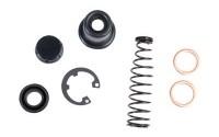 Pro-X-Front-Brake-Master-Cylinder-Rebuild-Kit-for-Kawasaki-PRAIRIE-360-4X4-2003-2013-15.jpg
